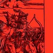 暴力と不平等の人類史 戦争 革命 崩壊 疫病 核戦争 ウォルター・シャイデル 所得 格差 東洋経済 四騎士 日本 ペスト 毛沢東 大躍進 スタンフォード 歴史 富 ジニ係数 搾取 貧困 犠牲 大戦