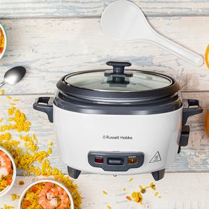 mijoteur 3en1,cuisson sous vide,cuisson basse temperature,cuisson lente,mijoteuse,plat mijoté,smeg