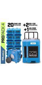 commercial-industrial-dehumidifier-dehumidifiers-air-scrubber-scrubbers-blower-fan-negative-machine