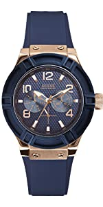 guess; guess watches; limelight watches; guess logo; guess accessories; guess watch; jetsetter watch