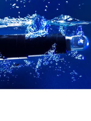12v tube tubular linear actuators with feedback  industrial mini heavy duty high force  waterproof