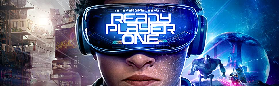 ready player one ultimate collectors edition
