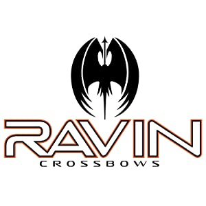 Image result for ravin crossbow logo