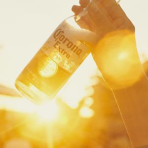 コロナ ビール bi-ru beer corona beer