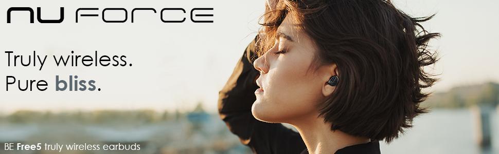 wireless; truly wireless; earbuds; headphones;earphones;true wireless; cordless;wirefree;