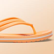 crocs, crocs womens sandals, crocs sandals for women, crocs womens flip flops, flip flops for women