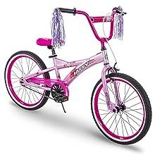Girl bike photos 82