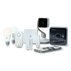 Hive smart products