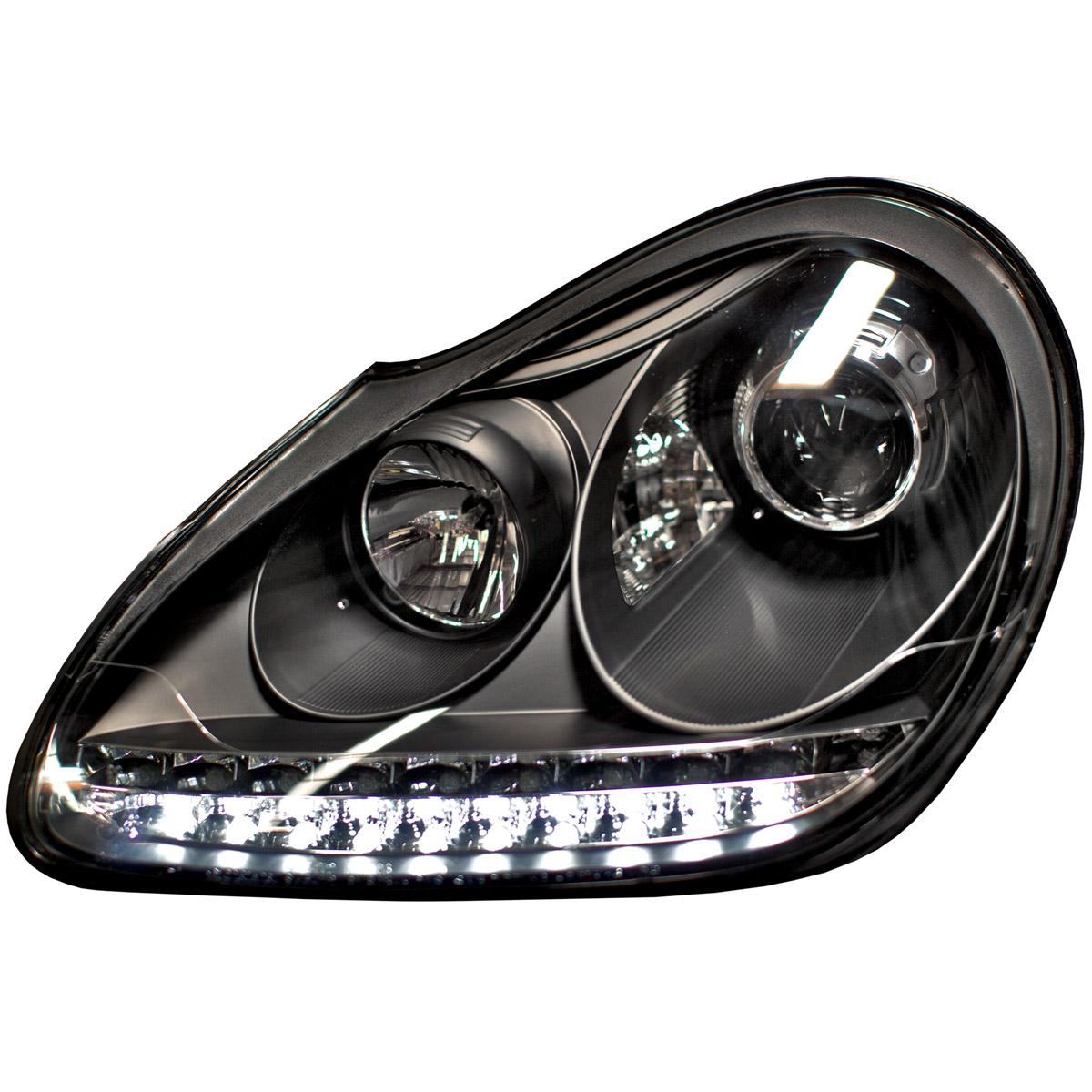 dodge ram 50 headlight wiring diagram dodge ram spark plug