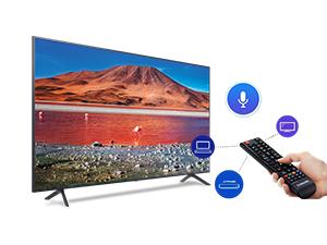 Smart Hub y One Remote Control