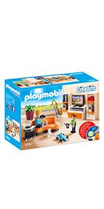 PLAYMOBIL 70029 Bambini PLAYMO-AMICI Principessa Giocattolo per Bambini