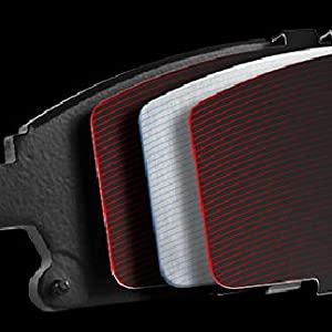 power stop, powerstop, brake kit, brake pads, brake kit, noise free