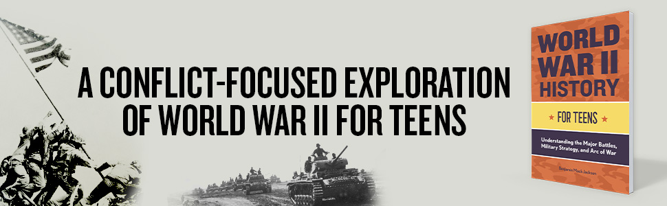 history for teens, history books for kids age 9 12, world war 2 books for kids 9 to 12