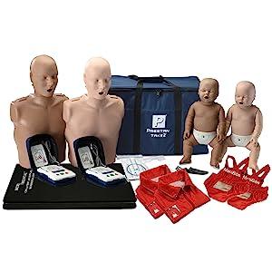 mcr-medical-take-2-prestan-training-kit