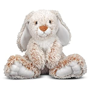Easter;plush;soft;cuddly;floppy;toy;basket