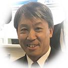 谷田邦彦七段 1982年度世界チャンピオン、2013年度全米チャンピオン