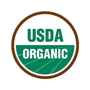 usda;organic