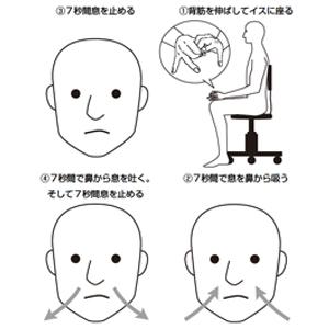 オポノポノ5.jpg