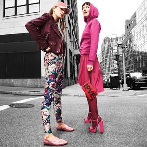 hue cotton leggings, velvet leggings, best rated womens leggings, women's leggings, opaque tights