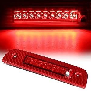 3BL-DNIT07-LED-RD