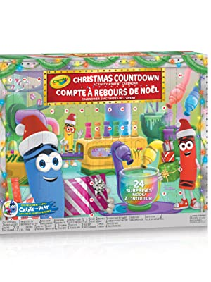 the countdown to christmas, countdown to christmas, countdown to christmas for kids,