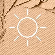 sun barrier