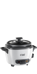 cuiseur vapeur,cuiseur multifonction,riz et légume,cuiseur regime,cuiseur riz,cuisson riz,parfait