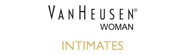 Van Heusen Intimates
