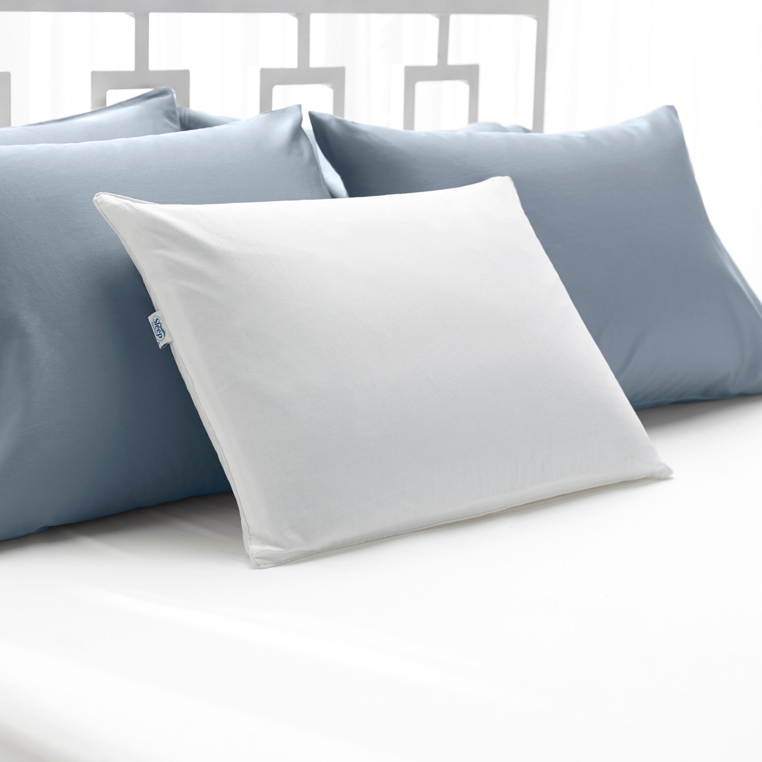 sl picture en pillow products catalog ikea n us softer