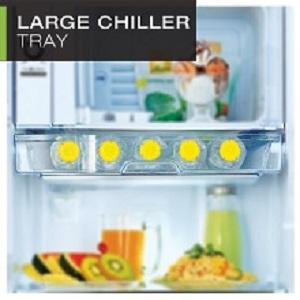 Larger Chillar Tray