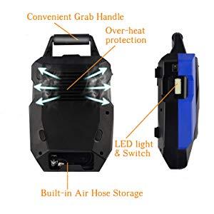 akface-compressore-portatile-per-auto-12v-gonfiato