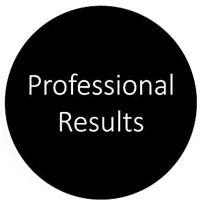 Professional Results
