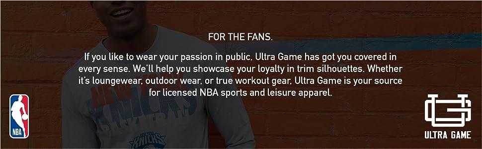 Ultra Game