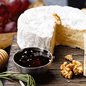 Ball Jam and Jelly Maker Cheese & Preserves