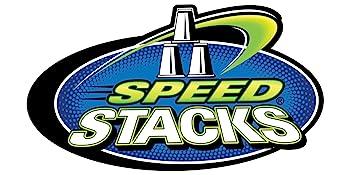 speed stacks logo