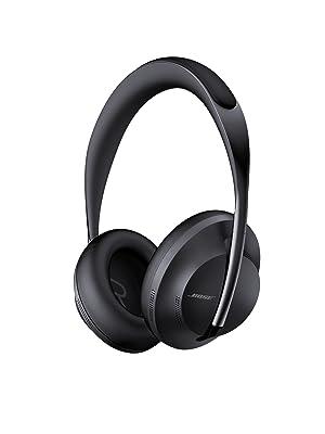 Bose, Noise Cancelling, Gürültü Giderme, 700, Kablosuz, Wireless, Headphones, Kulaklık