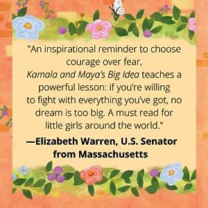 praise Elizabeth Warren