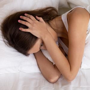 dohm classic yogasleep rest sleep noise reduction