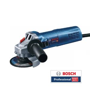 gws, GWS, gws750, bosch, powertools, small, anglegrinder, grinder,