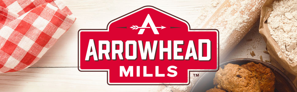 arrowhead; mills