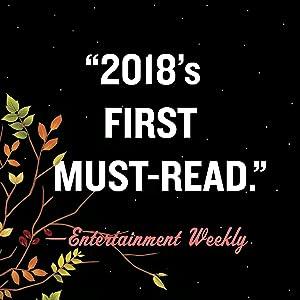 Immortalists, Chloe Benjamin, Entertainment Weekly