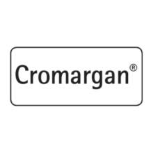 WMF Palma Cromargan - Cubertería, Acero Inoxidable, 66 Piezas para ...