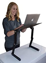 Amazon Com Uncaged Ergonomics Workez Executive