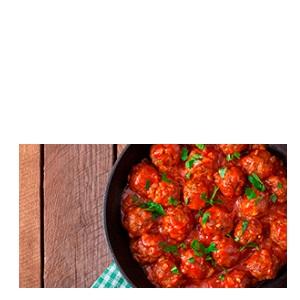 トマト ケチャップ カゴメ デルモンテ ハインツ ナガノトマト リコピン カットトマト ピューレ トマトペースト