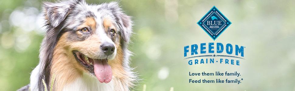 Dog food;Dry dog food;Natural dog food;Natural dry dog food;Adult dog food;Dog food grain free
