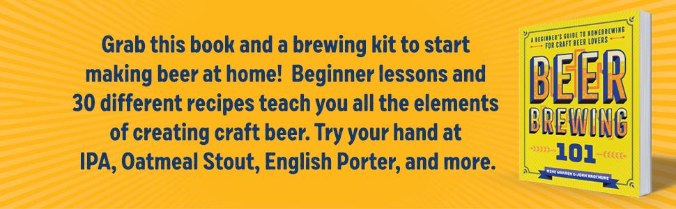 Beer brewing,Beer brewing,Beer brewing,Beer brewing,Beer brewing,Beer brewing,Beer brewing