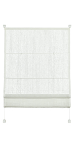 GARDINIA Embout de tringle de rideau S/érie New York C/ône dextr/émit/é Acier inoxydable M/étal /Ø 12 mm