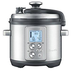 multicooker, pressure cooker, slow cooker, Instant Pot, crock-pot, steam cooker, rice cooker
