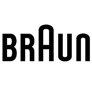 Amazon.com: Braun Multimix - Batidora de mano, color negro ...
