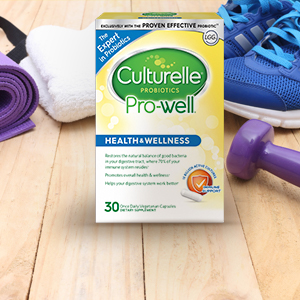 prowell HWA 30ct